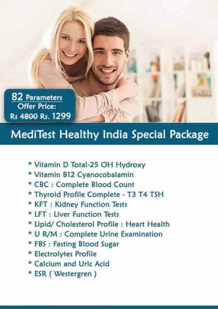 HealthyIndiaFullBodyCheckupFW