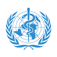 world health org