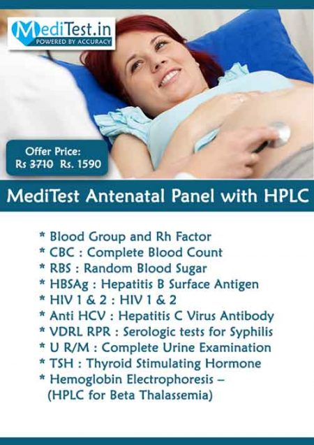 antenatal-with-HPLC