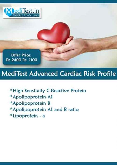 MediTest-Advanced-Cardiac-Risk-Profile_1100